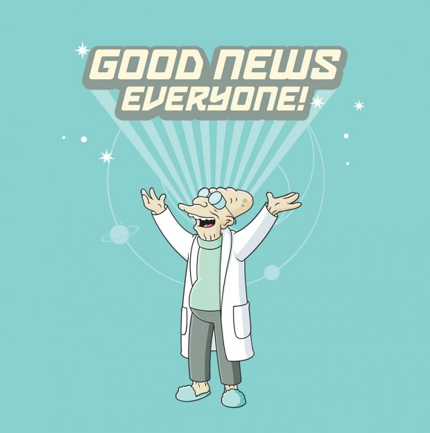 futurama-professor-good-news-everyone